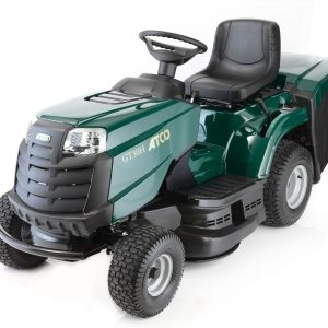 Atco GT30H 84cm Ride-On Mower