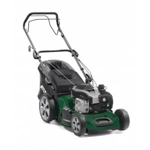 Atco 48cm Self Propelled Lawnmower