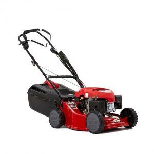 Rover Procut 760 48cm Self Propelled Lawnmower