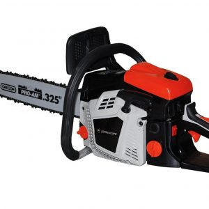 Gardencare CS5000 45cm Chainsaw