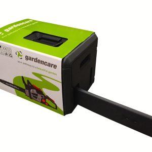 Gardencare CS5600 50cm Chainsaw