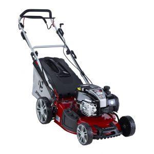 Gardencare LMX46SP IS 46cm Self Propelled Lawnmower