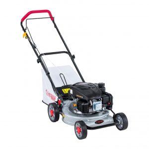 Huntsman HMR-40P 40cm Push Lawnmower
