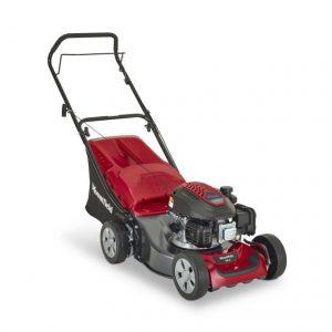 Mountfield HP42 41cm Push Lawnmower