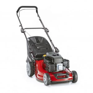 Mountfield S481 HP 48cm Push Lawnmower