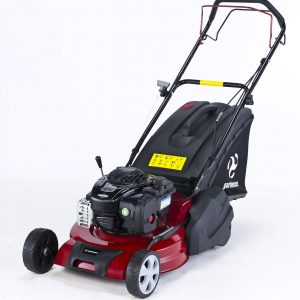 Gardencare LM46SPR 46cm Rear Roller Lawnmower