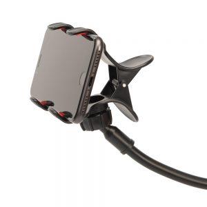 Silverline 360° Universal Windscreen Device Mount