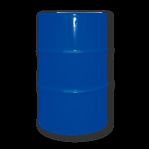 CarPlan Premium Red Antifreeze & Coolant 200L