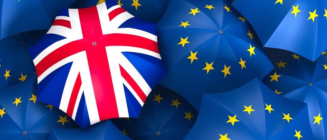 What does Brexit mean for the UK Automotive Industry?