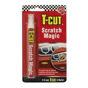 T-Cut Scratch Magic Pen 10ml