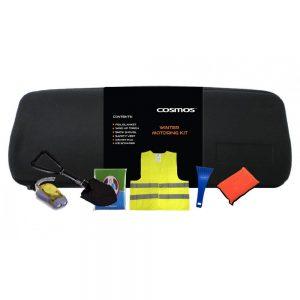 Cosmos Winter Motoring Kit