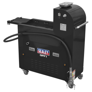 Sealey DPF Ultra Cleaning Station