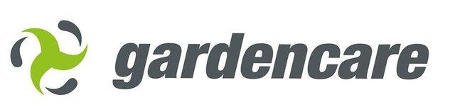 Gardencare Warranty