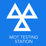 MOT Test Centres to remain open during 2021 Lockdown