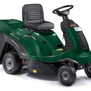 Atco Rider 28H Compact Lawn Ride-On Mower