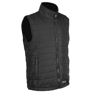 Sealey Heated Puffy Gilet 5V – 44″ to 52″ Chest