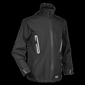 Sealey Heated Rain Jacket 5V – Medium